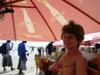 Beach_les